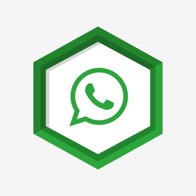Whatsapp Logo Icon Whatsapp Icon, Whatsapp Icon, Whatsapp