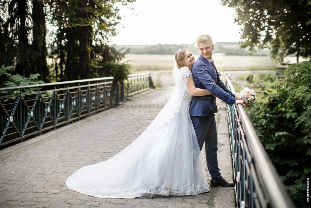 Hochzeit In Koblenz In 2020 Hochzeit Kleid Hochzeit Hochzeit Bilder