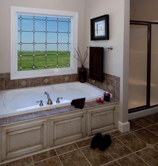 Art Glass Windows Custom Glass Windows Custom Door Glass Bathroom Remodel Designs Custom Glass Custom Door