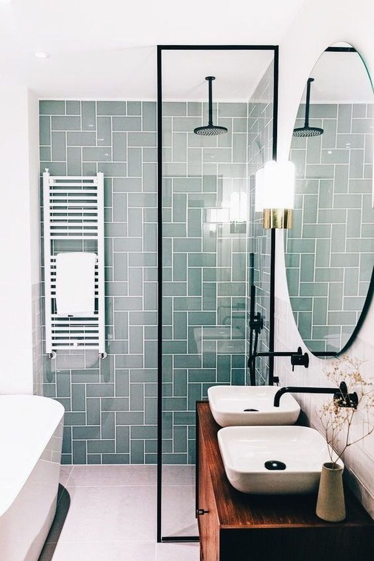 Bathroom Planner Design Your Own Dream Bathroom Bathroomplanner Idee Salle De Bain Idees Salle De Bain Decoration Salle De Bain Design your own bathroom