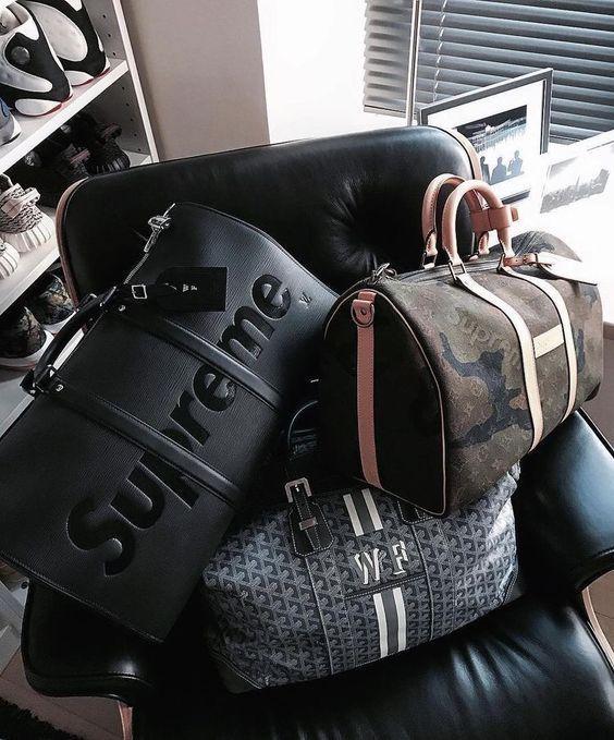 Photo of New Arrivals : LOUIS VUITTON – Louis Vuitton Handbags Website