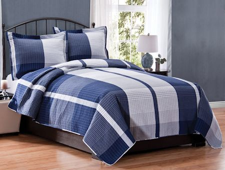 Best Pin On Comforters 640 x 480