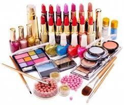 cosmeticosj