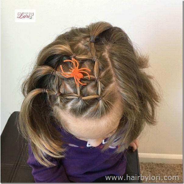 Hair By Lori Hair Styles Wacky Hair Crazy Hair