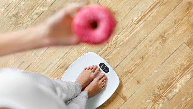 ¿Qué son los quemadores de #grasa? Echa un vistazo al post de hoy y descubre más información sobre estos complementos nutricionales --> http://vitaminity.es/blog/guia-sobre-los-quemadores-de-grasa/ #Vitaminity #Nutritionforlife #perderpeso #grasa #termogénicos