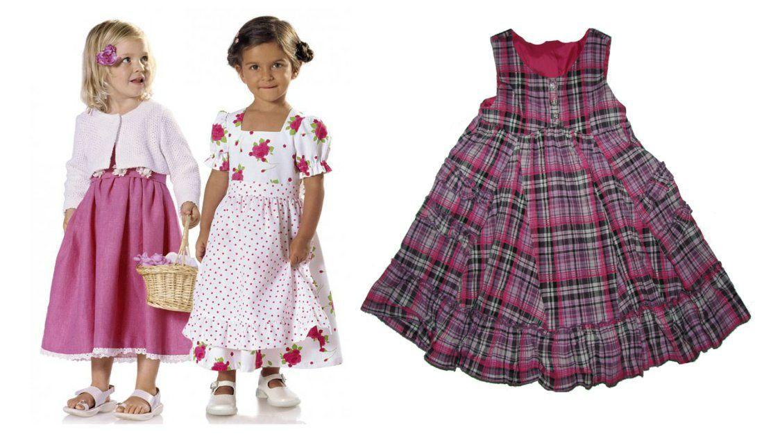 St Bernard Urocza Warstwowa Sukienka Krateczka 92 4153351013 Oficjalne Archiwum Allegro Summer Dresses Dresses Fashion