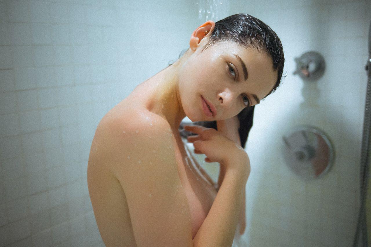 Selfie Willa Staats nudes (32 photo), Bikini