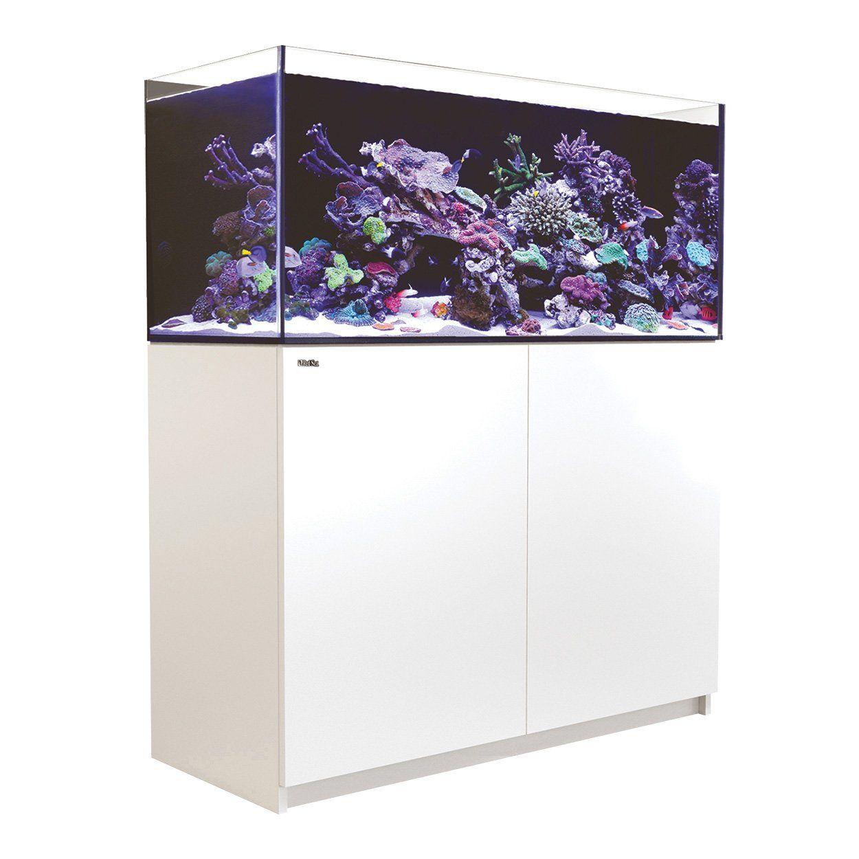 large home aquarium Red Sea 23436 Reefer XLarge 425