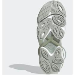 Photo of Adidas Torsion X Schuh