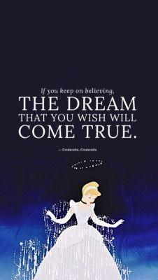 Fondos Tumblr Dichos De Disney Citas De Película Princesas Disney