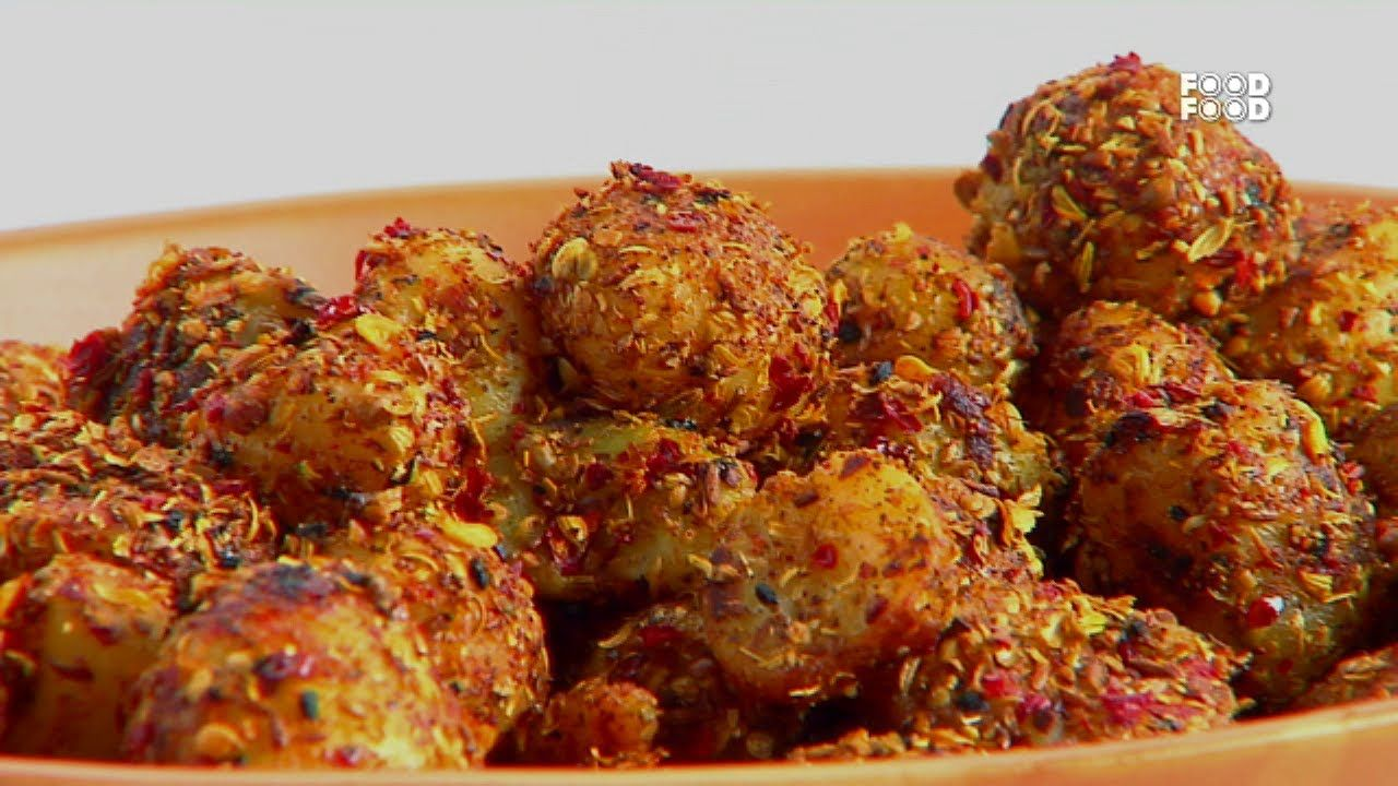 Chatpate dum aloo turban tadka can be a bit spicy accordingly foodfood is indias first food and lifestyle channel which is owned by turmeric vision pvt foodfood was conceptualiz forumfinder Images