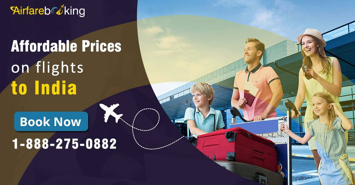 Cheap flights Deals!! On discounted airfare, fly from #Canada to your favourite destination in #India. Grab hold of this unique deal by calling us today!  For more information CALL:- 1-888-275-0882 (Toll-Free).  #canadatoindiaflights #flights #Indians #Travellers #Travel #Tourists #Destinations #vacations #CheapFlightDeals #TravelDeals #TravelOffers #Airfarebooking