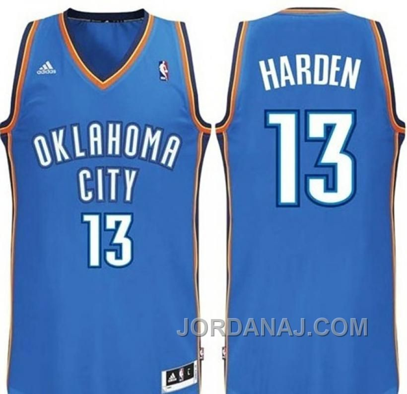 low priced 63bd2 9dd6a Pin by zarry on Jersey | Oklahoma city thunder, Oklahoma ...