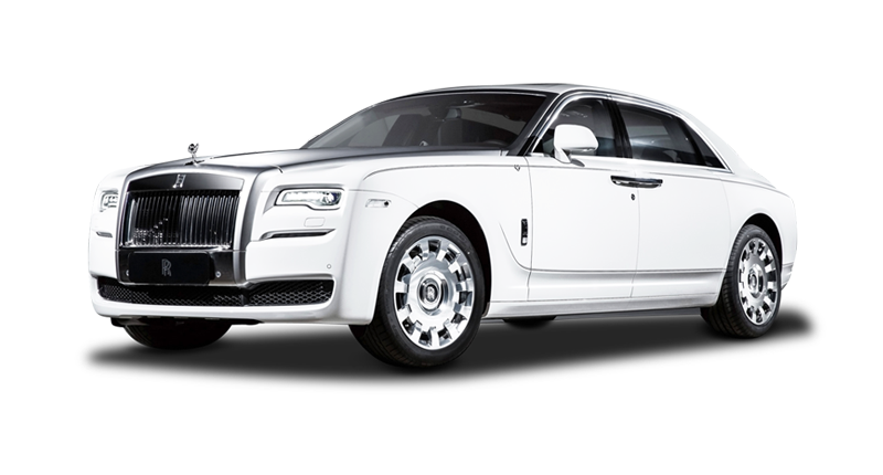 Rolls Royce Ghost Rental Atlanta Luxury Car Rental Rolls Royce Car Rental
