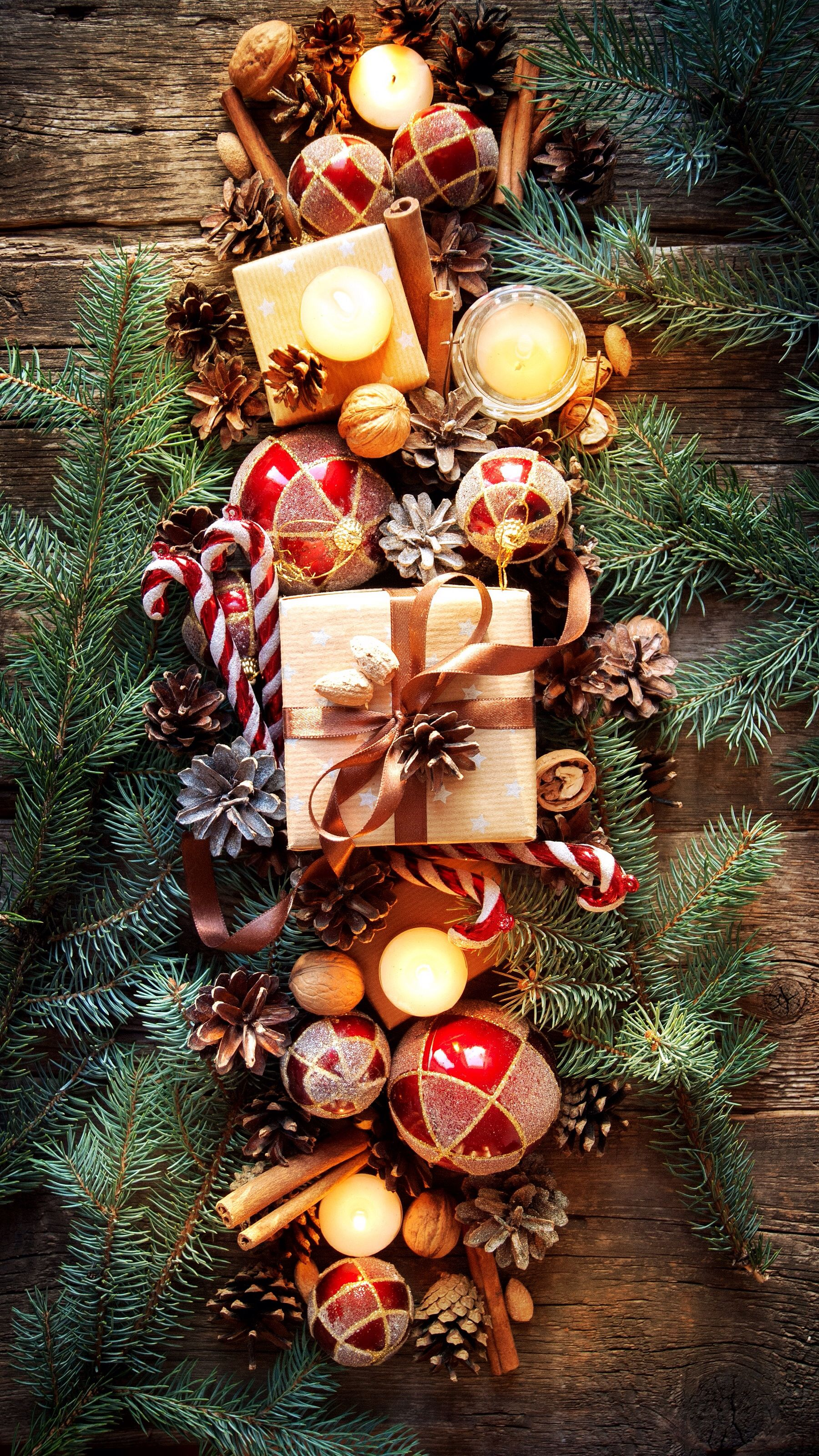 Pin By Wallpapers Phone Pad Hd On 9 16 Phone Merry Christmas 2020 Christmas Time Christmas Wreaths