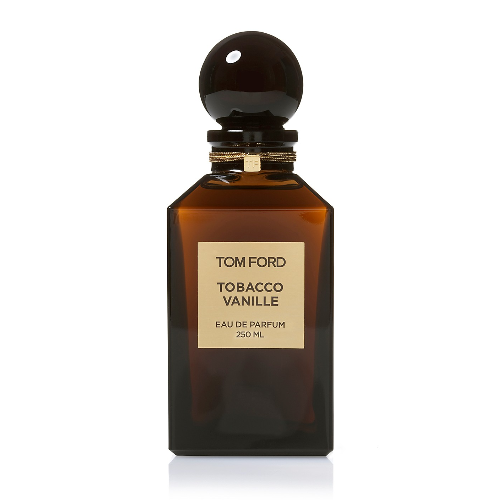 Parfum Tom Ford Tobacco Vanille Auparfum | Parfum, Eau