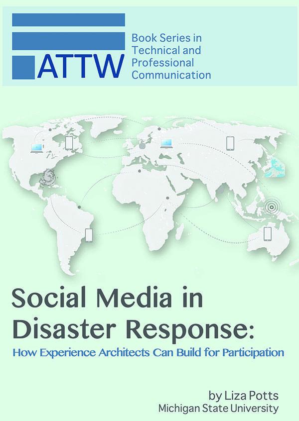 Social Media in Disaster Response Social media, No