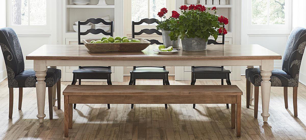 33+ 108 inch farmhouse table ideas in 2021