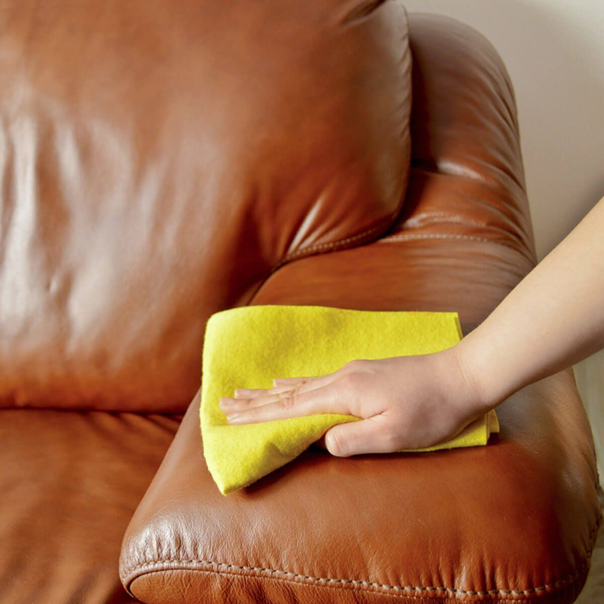 34 Brilliant Ways to Use WD40 at Home (With images