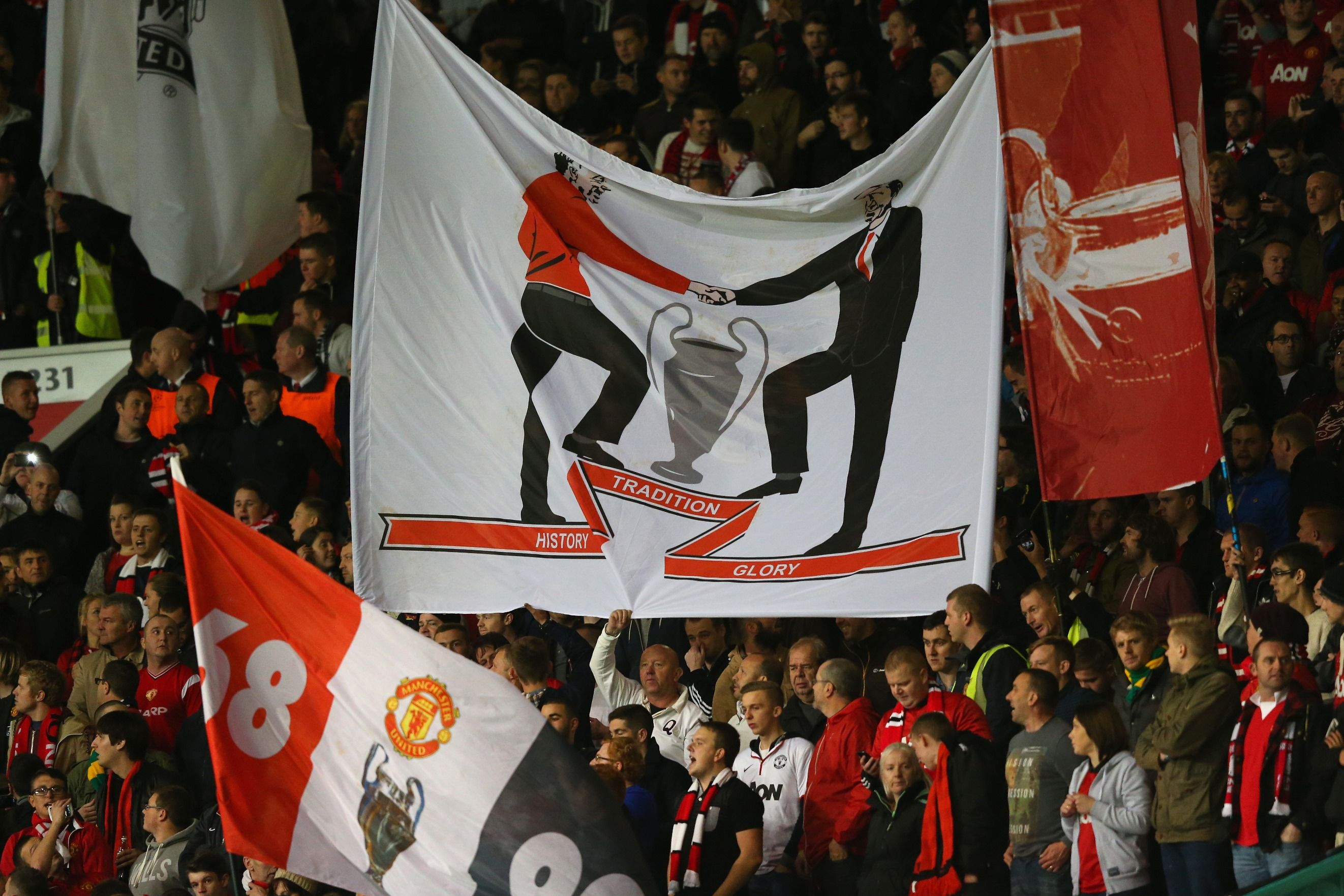 17 Best Images About Manchester United On Pinterest Manchester