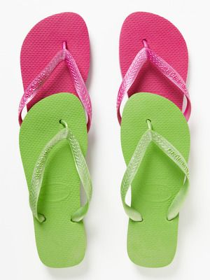 add35e16d4ebd1 Havaianas  3 most comfortable flip flop ever!