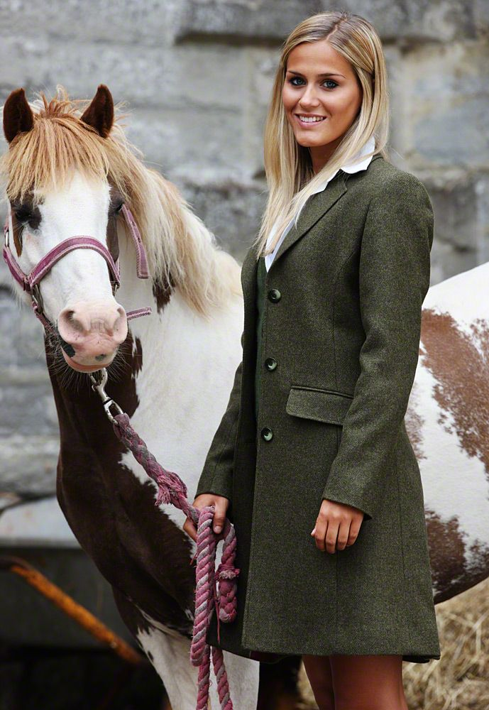 Paul Fosbury Photography Wild Outfits Hunting Fashion Country Wear
