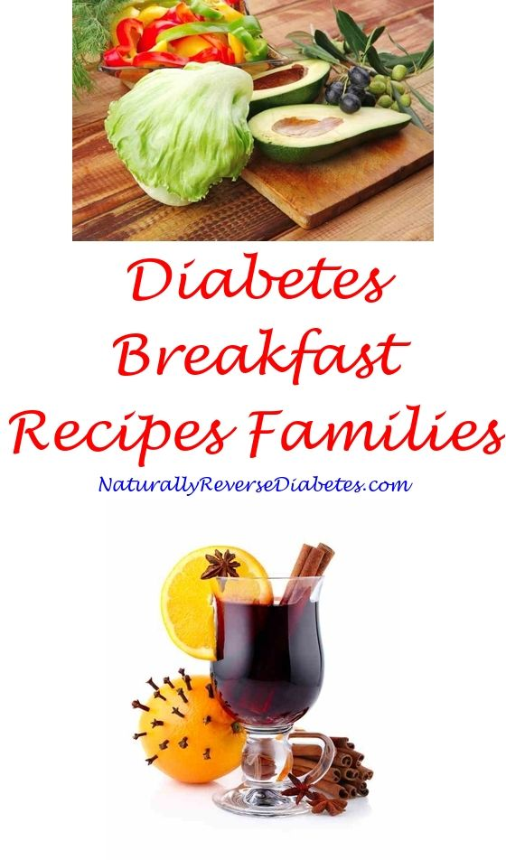 Diabetes type 1 pump dinners recipes and foods diabetes recipes type 2 soup diabetes ideas healthy fooddiabetes humor website 9481724199 forumfinder Images