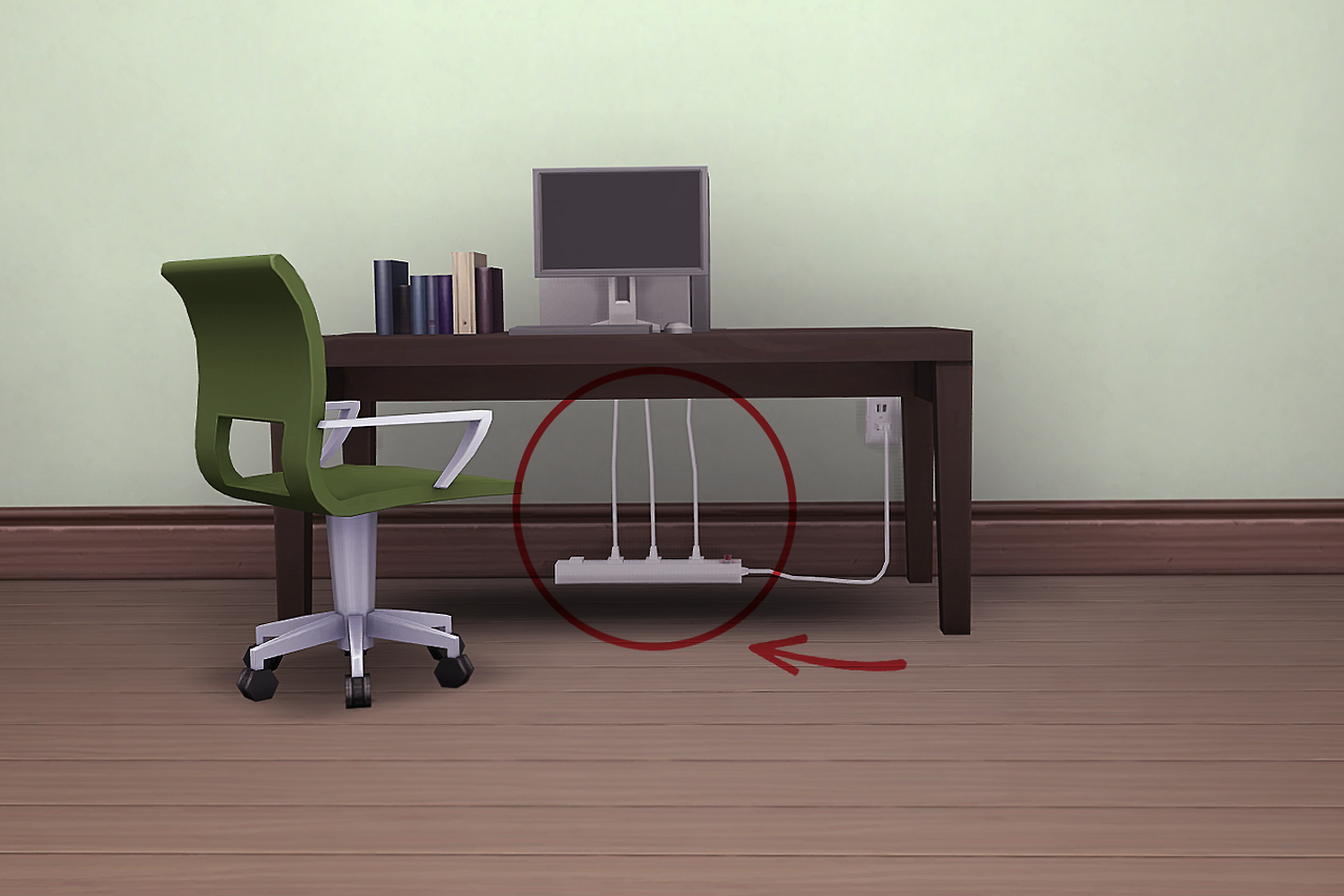 sims 4 electrical cordsincludes cord plugged into an outlet sims 4 electrical cordsincludes cord plugged into an outlet cords plugged