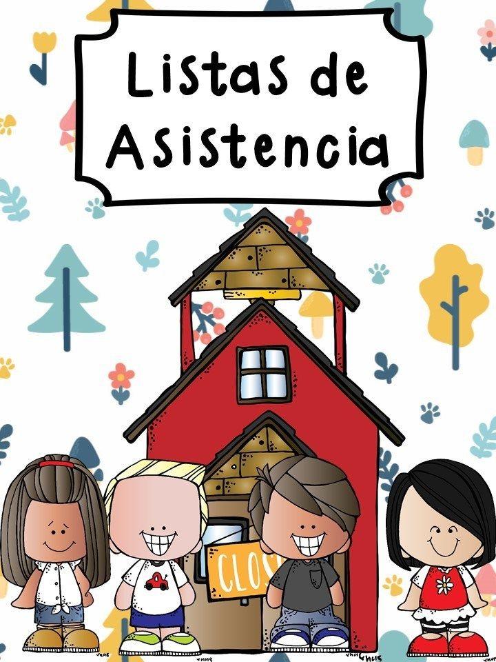 Nueva y exclusiva AGENDA ESCOLAR 2019-2020 totalmente original y gratuita. - Imagenes Educativas