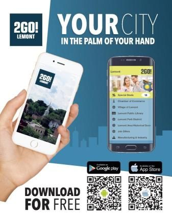 2GO-App-Logo-w675-w337.jpg