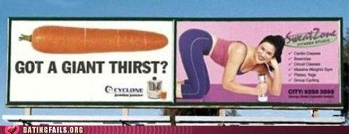 a fazer sexo