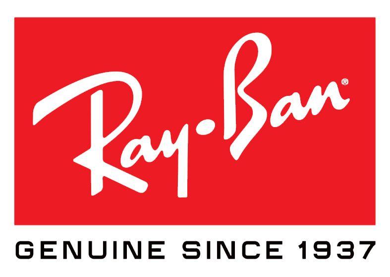 1dbfbba68c Ray-Ban, que tipo de fuente es? | letras | Moda, Gafas de sol y Gafas