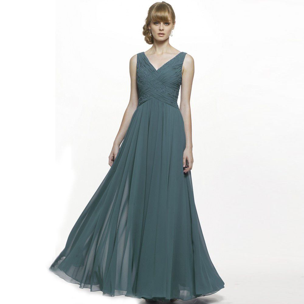 Fashionably Yours - Danika Dress In Teal, $275.00 (http://www.fashionably-yours.com.au/danika-dress-in-teal/)
