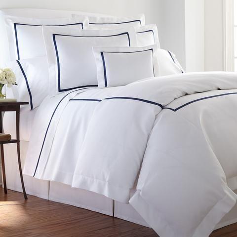 Leron Linens Avon Bedding Bed Linens Luxury Bespoke Beds Bed Linen Design