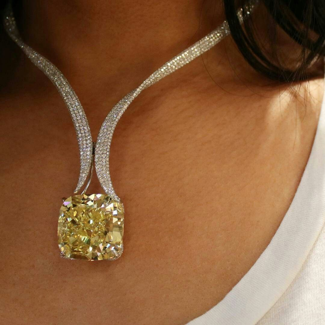 Pin by ann leadley on necklaces pinterest jewel sunshine and