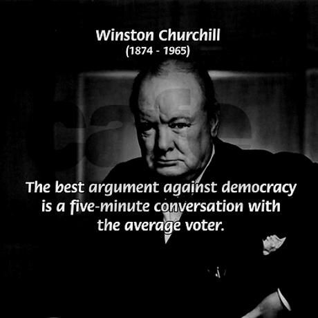 Winston Churchill Love Quotes Brilliant Pinrifleman271044 On My Favorite Political Leadersfigures
