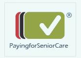 Pin On Senior Care