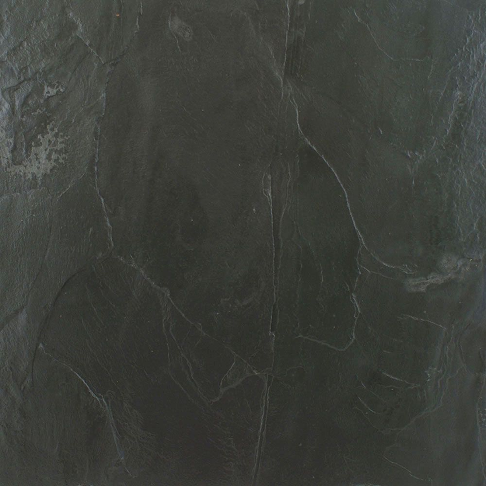 Black slate tile hit box central casa de faro pinterest black slate tiles country farmhouse black slate natural slate tiles from walls and floors leading tile specialists per meter dailygadgetfo Gallery