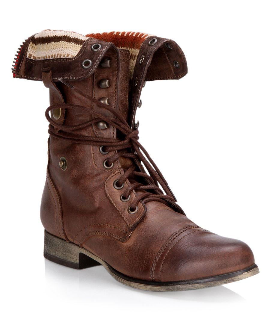 27b80e46dbb Steve Madden CHARGER - BrownsShoes