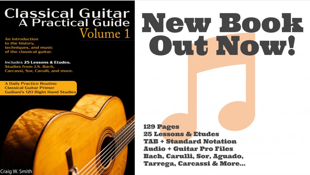 10 Essential Guitar Scales For Beginners Life In 12 Keys Guitar Scales Basic Guitar Lessons Guitar Chords Beginner