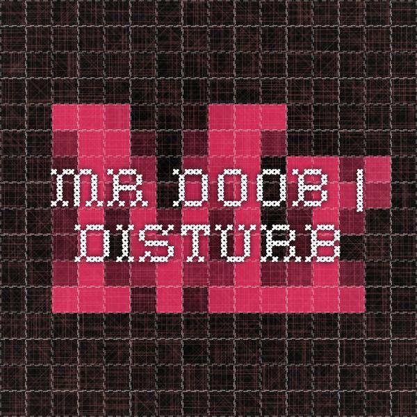 Mr doob | Disturb | technology | Drawings, Drawing tools