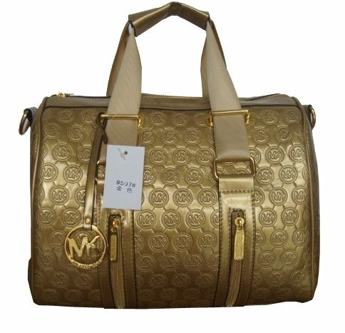 85 Michael Kors Bags Handbags Canada Outlet Online