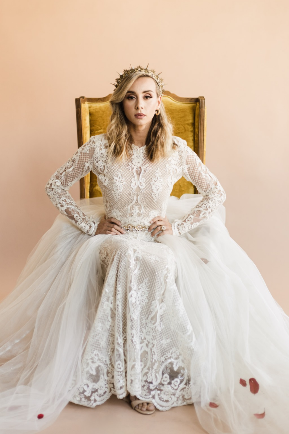 Betsy Couture Vintage Wedding Gowns Utah Dress Apparel Wedding Gowns Vintage Wedding Dress Couture Wedding Gowns Mermaid [ 1499 x 1000 Pixel ]