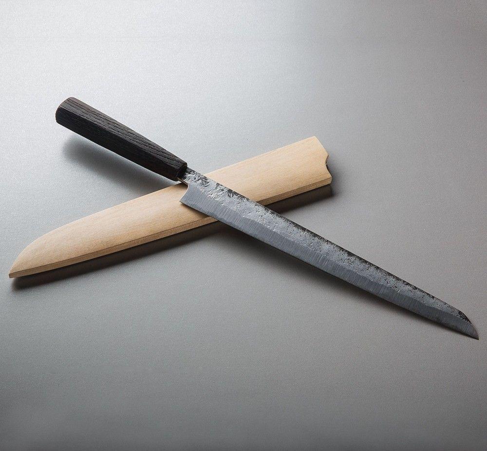 scandinavian knife design pinterest scandinavian knives and