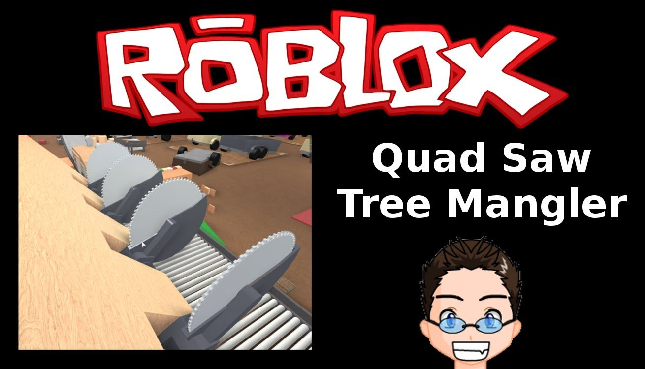 roblox lumber tycoon 2 green box parkour haskins play