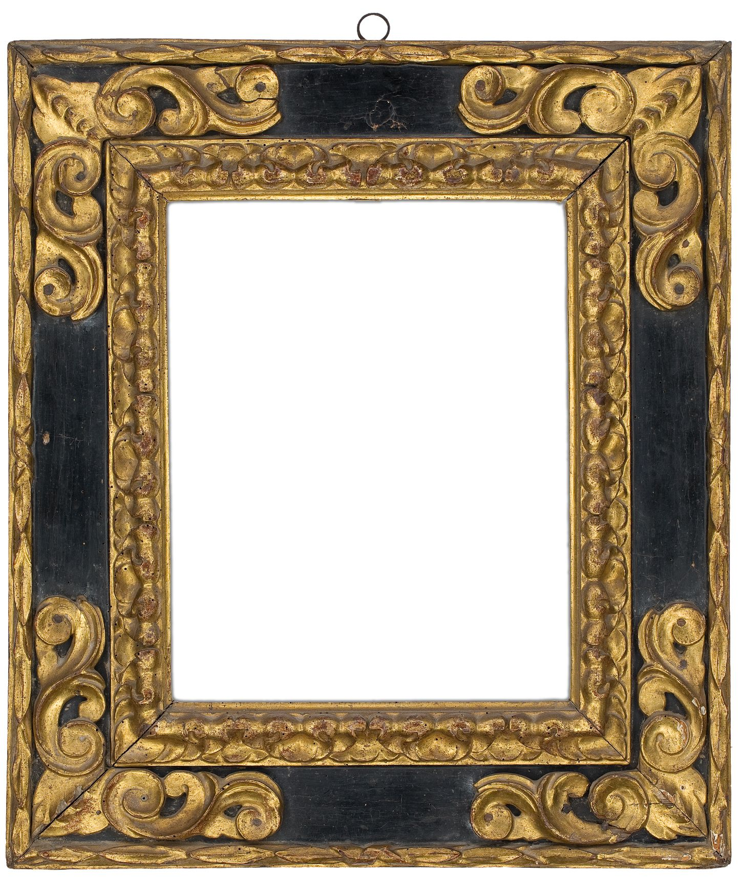 Image result for small frames Cornici, Antiquariato