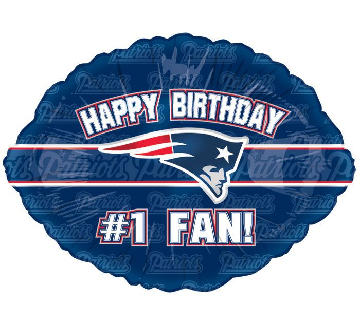 Patriots Football Party - Google Search
