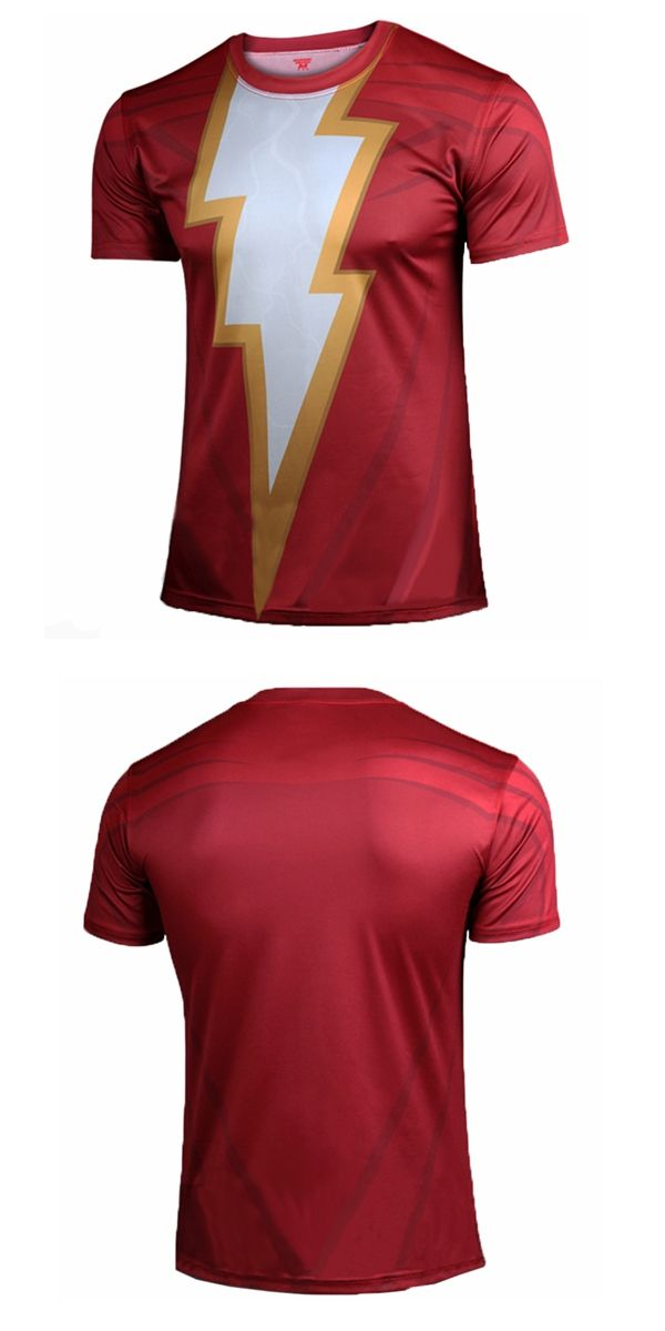 89d33155fc Superhero casual short t-shirt Designs Ever. Tap the picture to find your  favorite at G-LIKECLOTHES.COM!