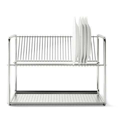 ordning abtropfgestell ikea einrichtungsideen. Black Bedroom Furniture Sets. Home Design Ideas