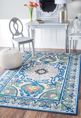 Rugs And Clearance Usa